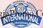 banner-kecil-gsp-international