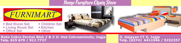 banner-furnimart