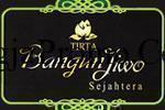 banner-kecil-perum-tirta-bangun-jiwo