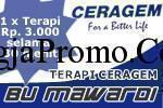 banner-kecil-terapi-ceragem