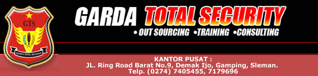 banner-total-security