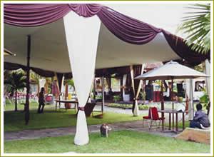 tenda-sidomulyo-3