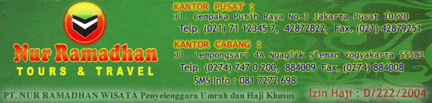 banner-nur-ramadhan2