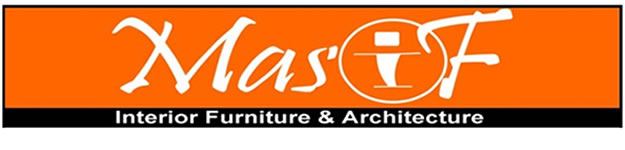 banner-masif-furniture-2