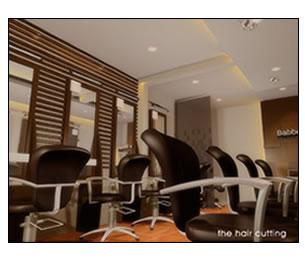interior-design-2