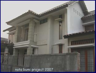 jasa-arsitek-nata-bumi-design-built-2