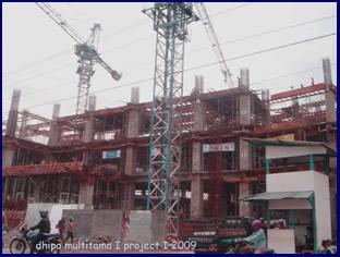 jasa-arsitek-nata-bumi-design-built-5