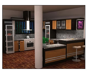 kitchen-set-4