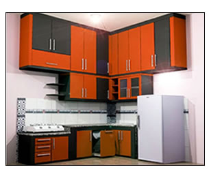 kitchen-set-5