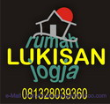 Rumah Lukisan Jogja