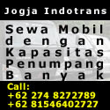 88 - 99 Transport